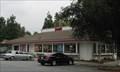 Image for Denny's - W Arrow Hwy - San Dimas, CA