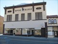 Image for Tintic Lodge No. 711 - Eureka, UT