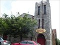Image for Former St. Paul the Apostle Episcopal Church - Baltimore MD