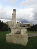 Image for Plastika Vysocina - Brno, Czech Republic