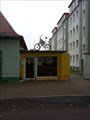 Image for Fahrrad Niemann Dessau Süd - ST - Germany