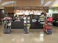 Image for Starbucks - Kroger #577 - Irving, TX