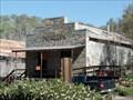 Image for Amador Whitney Museum, Amador City, California