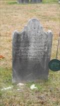 Image for Moses Yocom - Douglassville, PA