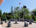Image for North Aurora War Veterans Memorial