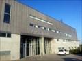 Image for Randers Stadion - Randers, Denmark