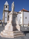 Image for D. Pedro V, Castelo de Vide, Portugal