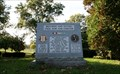 Image for Vietnam War Memorial, Eisenhower Park, East Meadow, NY, USA