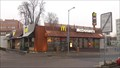 Image for McDonald's Teplice, CZ