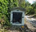 Image for Outdoor Altar Stahlgasse - Naters, VS, Switzerland