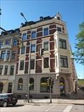 Image for Rochusstraße 48 - Aachen, NRW, Germany