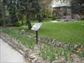 Image for James Gilbert Gove - Toronto, Ontario, Canada