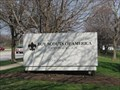 Image for GONE - Boy Scouts Central Region Headquarters - Naperville, Illinois