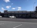 Image for ALDI Store - Yass, NSW, Australia