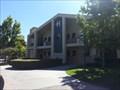 Image for 1988 - Carney Hall - San Jose, CA