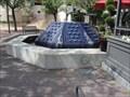Image for Angelo Schenone Sr. - Concord, CA