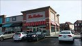 Image for Tim Horton's - 350 Cresthaven, Nepean, Ontario