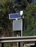 Image for Settingdown Creek – Hightower RD (GA 369)  – Ball Ground GA.