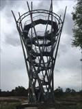 Image for Flaestoren - Esbeek - The Netherlands