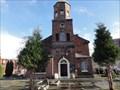 Image for St. Peter's Parish Church - Stockport, UK