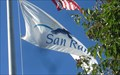 Image for San Ramon, CA