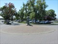 Image for Charlie Brown - Santa Rosa, CA