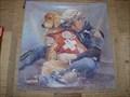 Image for Partners - Oklahoma Firefighters Museum - Oklahoma City, OK