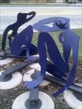 Image for RESTRUCTURING MATISSE - Perrysburg, Ohio