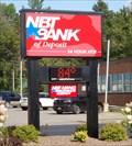 Image for NBT Bank - Deposit, NY