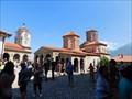 Image for Monastery of Saint Naum - Macedonia