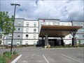 Image for Coast Hotel - Oliver, British Columbia