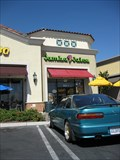 Image for Jamba Juice - Trinity Parkway - Stockton, CA