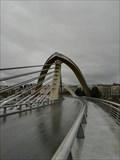 Image for Millennium Bridge - Ourense, SP