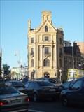 Image for D'Olier Chambers - D'Olier Street, Dublin, Ireland