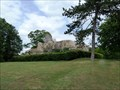 Image for Saffron Walden Castle, Saffron Walden, Essex, UK