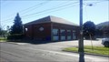 Image for Frontenac Paramedic Services Station #01 - Kingston, Ontario