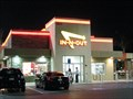 Image for In N Out - Park Ave - Tustin, CA