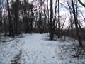 Image for John Heinz National Wildlife Refuge - Accessable Trail - Philadelphia, Pennsylvania