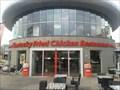 Image for KFC - Het Rietveld - Apeldoorn, NL