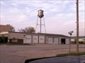 Image for Severy Kansas Water Tower