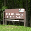 Image for Rib Mountain State Park - Wausau, WI