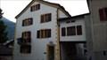 Image for Blatterhaus - Visp, VS, Switzerland