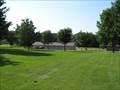 Image for Grahl Park - Medford, WI