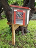 Image for Little Free Library #37950 - Richardson, TX
