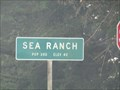 Image for Sea Ranch, CA - 40 ft