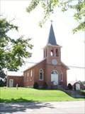 Image for St. Paul's Lutheran Church - Monroe, Michigan