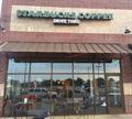 Image for Starbucks - Hwy 23 & Division - Adrian, MI