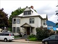 Image for McCarty House - Revelstoke, BC