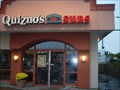 Image for Quiznos - Brooks Landing Mall, Nanaimo, BC