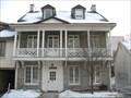 Image for Valade House - Ottawa, Ontario